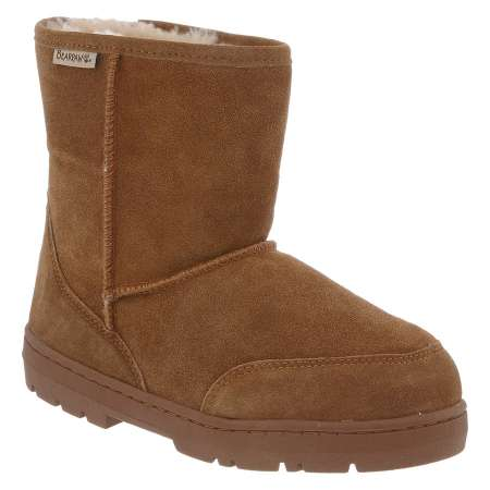 Bearpaw Patriot