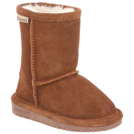 Bearpaw Toddler Emma