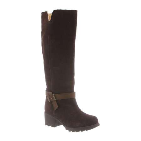 Bearpaw Stephanie